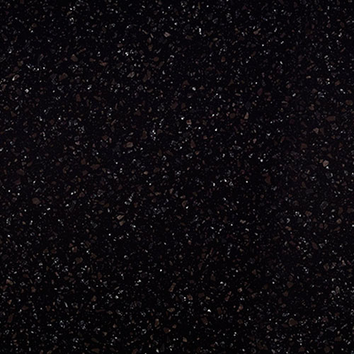 DuPont Corian deep NightSky